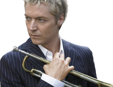 PSM Caz Festivali: An Evening With Chris Botti