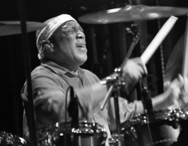 PSM Jazz Festival: Billy Cobham's Tierra Del Fuego Project