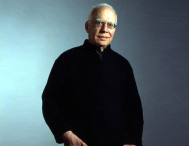 PSM Jazz Festival: Opening Concerts - Steve Kuhn Trio