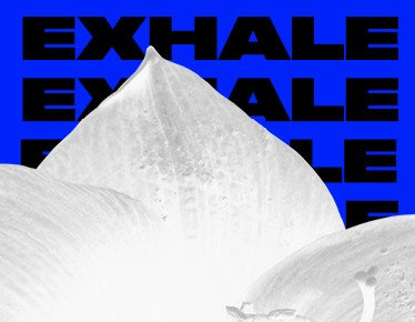 Exhale by Amelie Lens