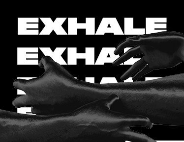 Exhale Istanbul