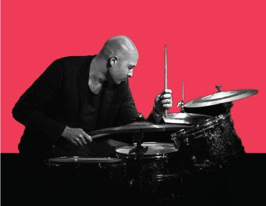 Ferit Odman Quartet