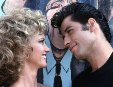 PSM Jazz Festival: Grease Screening