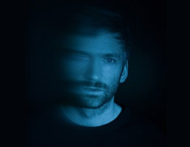 Iceland Airwaves Presents: Olafur Arnalds