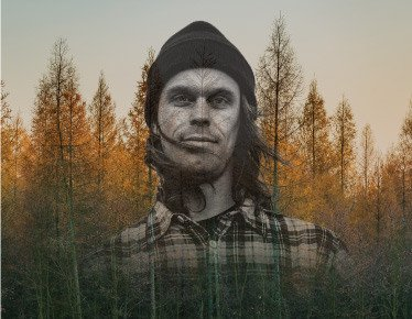 Neue! Step: Peter Broderick