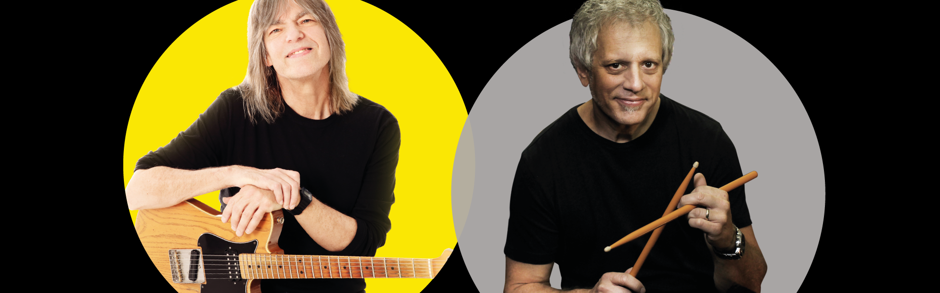Mike Stern / Dave Wekcl Featuring Tom Kennedy & Bob Franceschini