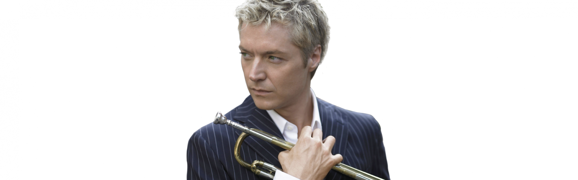 PSM Jazz Festival: An Evening With Chris Botti