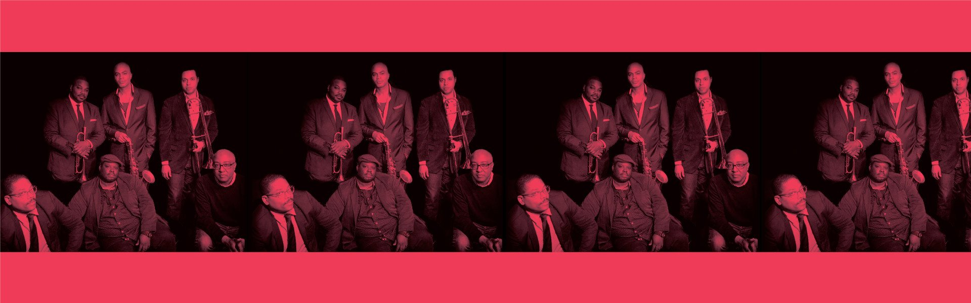 Garanti BBVA Konserleri: Black Art Jazz Collective