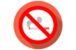 Smoking is strictly prohibited at indoor areas of Zorlu PSM. Those who do not follow this rule will directly be taken out of the venue and will not be let in. The tickets will not be refunded.